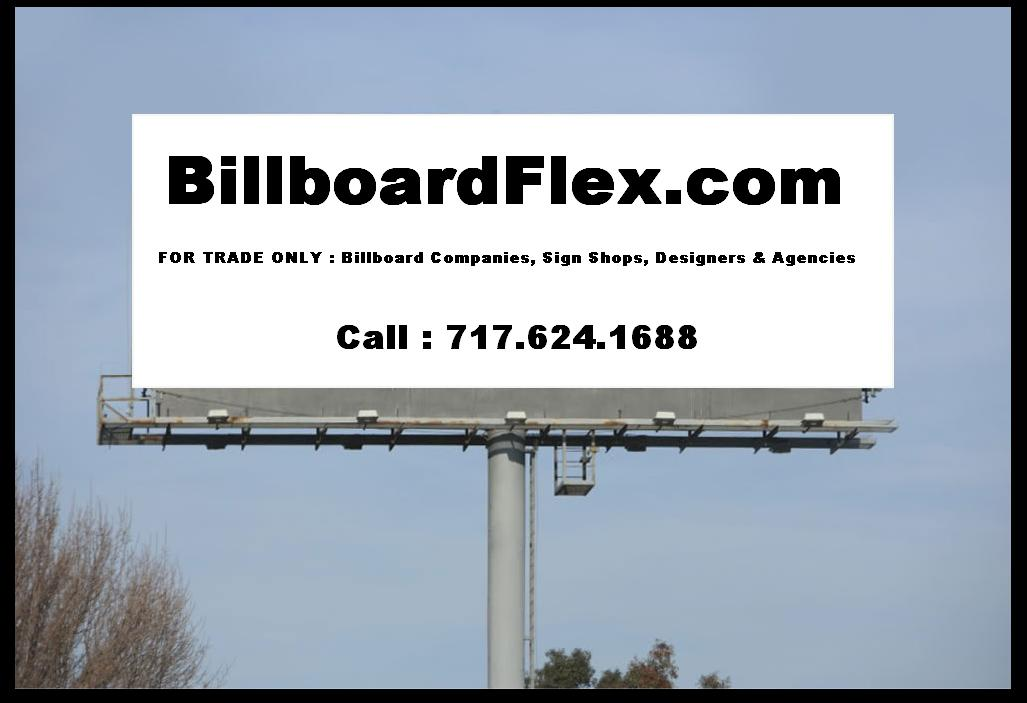 Custom Vinyl Banners Online Billboardfaceprintingcom - Custom vinyl signs online